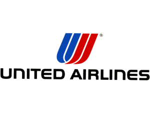 united-airlines-logo_1974-1993