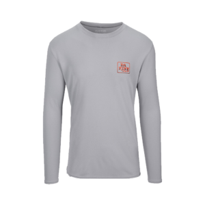 Dakine Inlet Loose Fit SPF Long Sleeve Surf Shirt