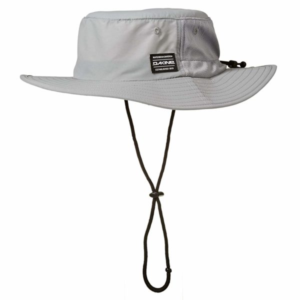 Dakine No Zone Unisex Surf Hat