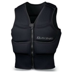 Dakine Surface Life Jacket Vest