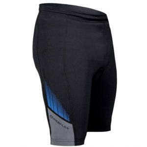 Hyperflex 1.5mm Neoprene Wetsuit Shorts - Mens