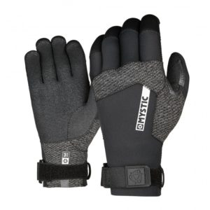 Mystic Marshall 3mm Neoprene Glove
