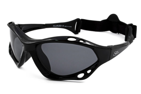 SeaSpecs Classic Polarized Floating Sunglasses