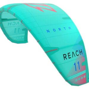 North Reach V1