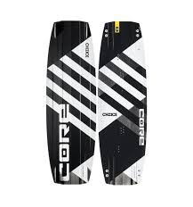 Core Choice 4 Twin Tip Kiteboard